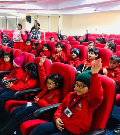 best Cbse school in Sec-102, Gurgaon