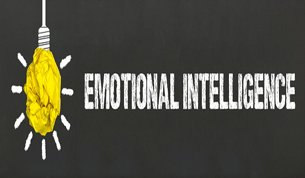 Emotional Intelligence for students