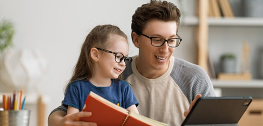Things To Consider Before Changing Schools For Your Child