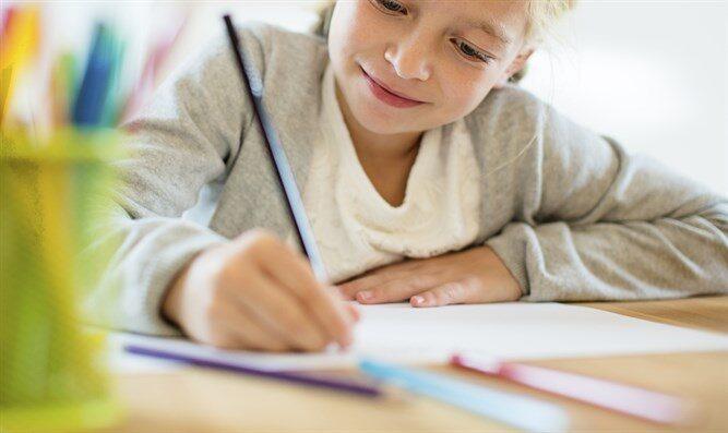 Why Homework Should Be Balanced