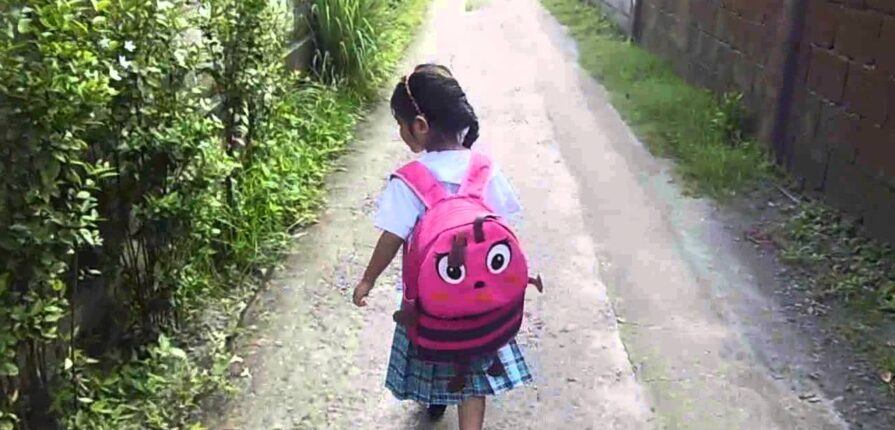 Help Kids To Learn Faster