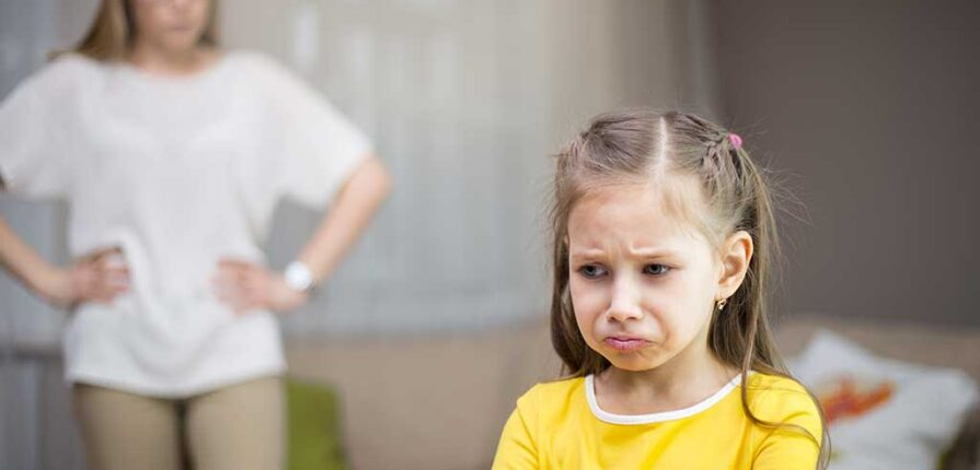 Anger Management Tips for Teenagers