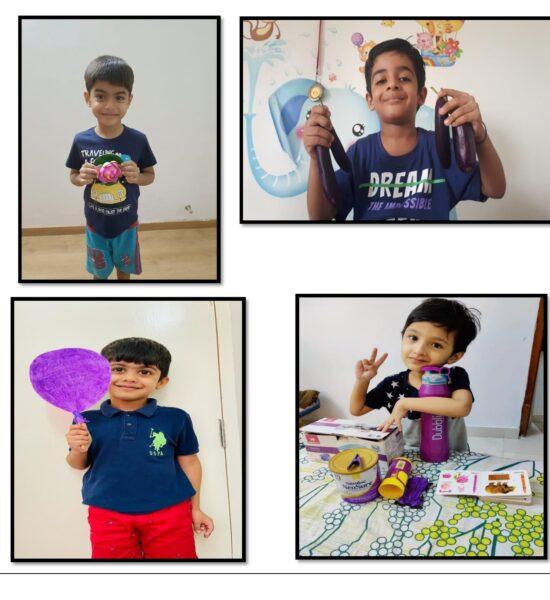 Purple Day Report_1