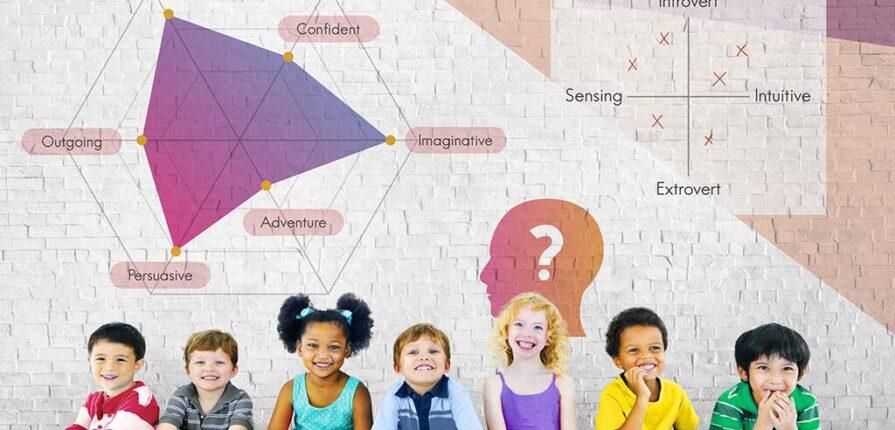 Can Preschool Grooming Help Kids To Learn Faster